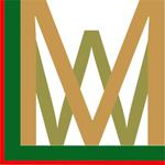 Logo & Favicon